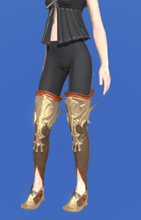 Model-Weathered Auroral Boots-Female-AuRa.png