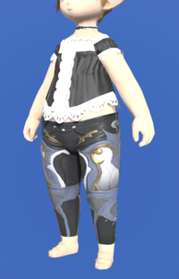 Model-Wild Rose Breeches-Female-Lalafell.png