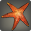 Ruby Sea Star Icon.png