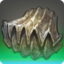 Serrated Clam Icon.png