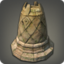 Skybuilders' Brazier Icon.png