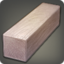 Treated Spruce Lumber Icon.png