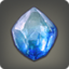Water Shard Icon.png