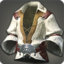 Woolen Shirt Icon.png