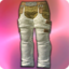 Aetherial Woolen Kecks Icon.png
