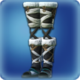 Ala Mhigan Sandals of Healing Icon.png