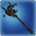 Alexandrian Metal Rod Icon.png