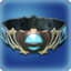 Allagan Choker of Healing Icon.png