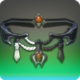 Arhat Necklace of Aiming Icon.png