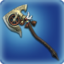 Augmented Fieldking's Hatchet Icon.png