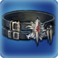 Augmented Shire Pathfinder's Belt Icon.png
