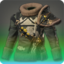 Augmented True Linen Jacket of Aiming Icon.png