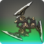 Barathrum Icon.png