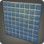 Bathroom Wall Tiles Icon.png
