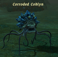 CorrodedCoblyn.png