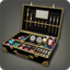 Cosmetics Box Icon.png