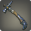 Grade 2 Skybuilders' Hammer Icon.png