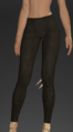 Harlequin's Tights--44 Legs DoM.PNG