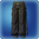 Ivalician Oracle's Bottoms Icon.png