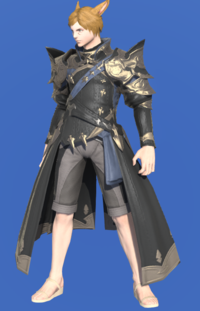 Model-Adamantite Pauldroncoat of Fending-Male-Miqote.png