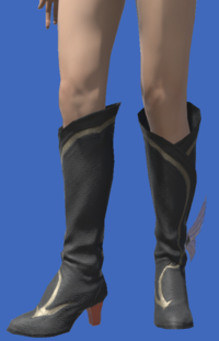 Model-Anemos Storyteller's Boots-Female-Viera.png