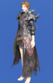 Model-Antiquated Chaos Cuirass-Female-Hyur.png