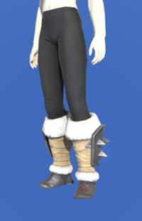Model-Augmented Fighter's Jackboots-Female-Roe.png