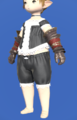 Model-Carborundum Gauntlets of Aiming-Female-Lalafell.png