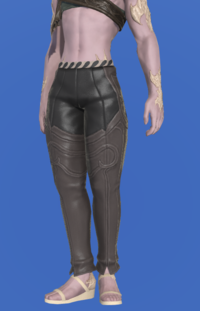 Model-Diamond Trousers of Scouting-Male-AuRa.png