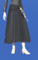 Model-Fuga Hakama-Female-Elezen.png