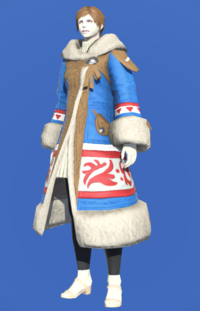 Model-Glacial Coat-Female-Roe.png