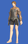 Model-Goatskin Jacket-Male-Hyur.png