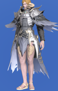 Model-Grey Hound Armor-Male-AuRa.png