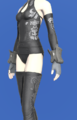 Model-Ironworks Engineer's Gloves-Female-Elezen.png