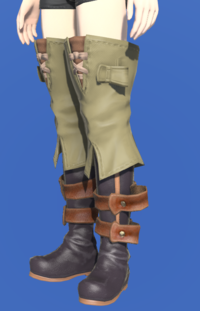 Model-Ivalician Archer's Boots-Female-Hyur.png