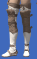 Model-Leather Leggings-Female-Viera.png