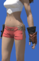 Model-Legacy Warrior Armguards-Female-Viera.png
