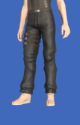 Model-Leonhart Bottoms-Male-Hyur.png