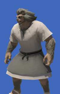 Model-Linen Smock-Male-Hrothgar.png