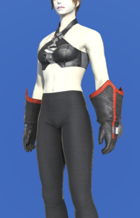 Model-Lominsan Officer's Gloves-Female-Roe.png