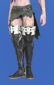 Model-Machinist's Boots-Male-AuRa.png
