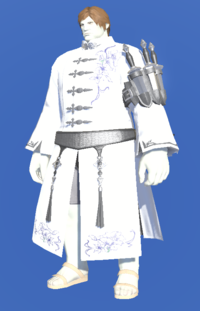 Model-Mun'gaek Uibok-Male-Roe.png