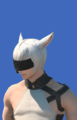 Model-No.2 Type B Goggles-Male-Miqote.png