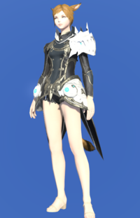 Model-Prototype Alexandrian Jacket of Maiming-Female-Miqote.png