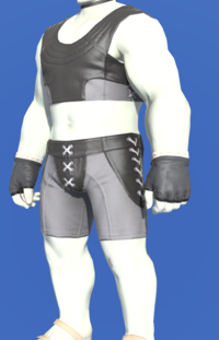 Model-Rainbow Halfgloves of Scouting-Male-Roe.png