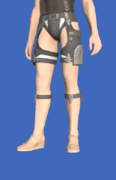 Model-Raptorskin Subligar-Male-Hyur.png