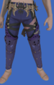 Model-Replica Sky Rat Breeches of Casting-Male-Miqote.png