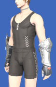 Model-Republican Eques's Manicae-Male-Hyur.png