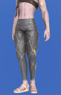 Model-Scion Traveler's Trousers-Male-AuRa.png