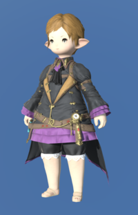 Model-Sky Pirate's Coat of Casting-Female-Lalafell.png